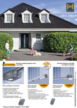 Akce Hörmann 2016 R-Light strana 3